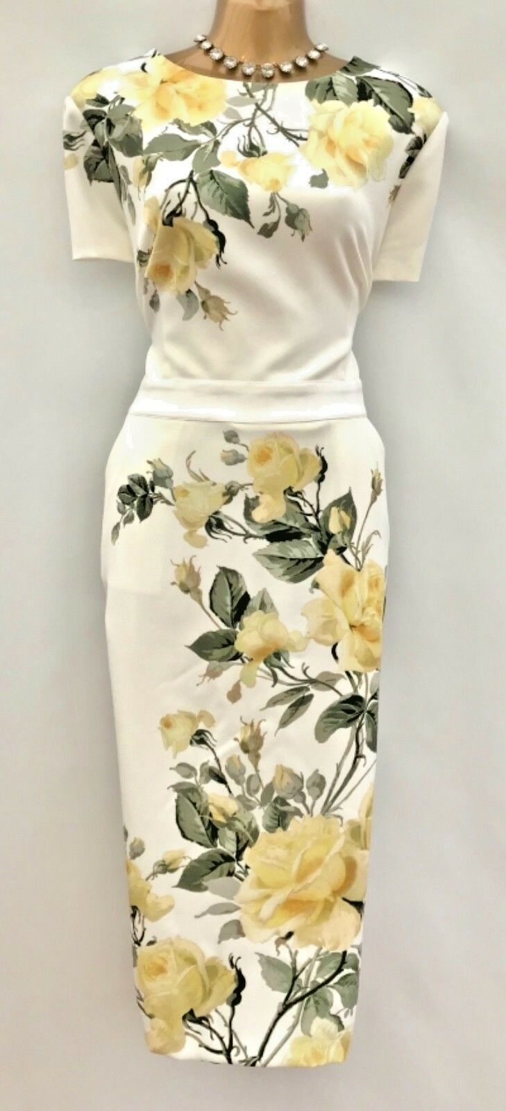 PHASE EIGHT SIZE 12 NIKA OCCASION DRESS Rrp .00