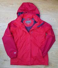 Regatta Shirley Womens Isotex 5,000 Waterproof Breathable Jacket