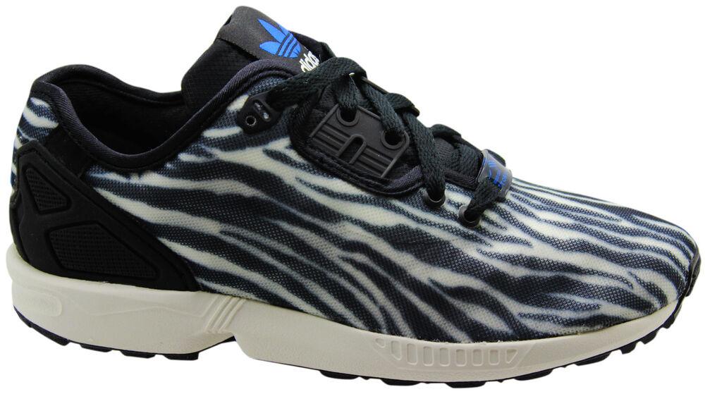 Adidas homme de originals zx flux decon baskets homme Adidas chaussures de Adidas ac4a6b