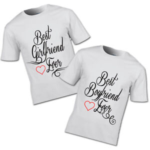 BEST-GIRLFRIEND-AND-BEST-BOYFRIEND-T-SHIRT-VALENTINES-PARTNERS-COUPLES-HIS-amp-HE