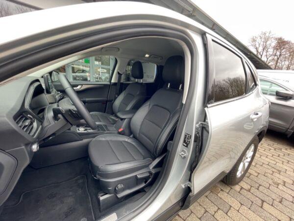Ford Kuga 1,5 EcoBlue Titanium X aut. billede 4