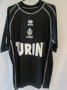 Match-Worn-A-C-Castellana-Home-Football-Shirt-Size-XXL-no-14-10371