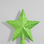 Fine-Glitter-Craft-Cosmetic-Candle-Wax-Melts-Glass-Nail-Hemway-1-64-034-0-015-034 thumbnail 332