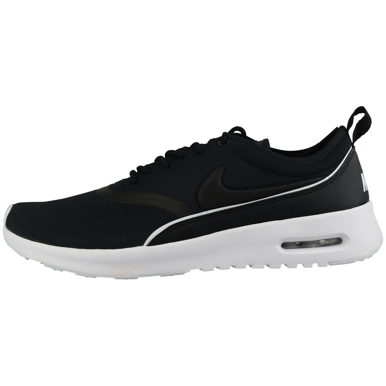 WMNS NIKE AIR MAX THEA Ultra 844926-001 Running Shoes Casual Trainers