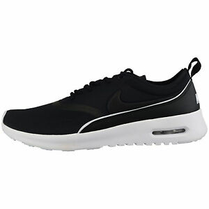 WMNS NIKE AIR MAX THEA ULTRA 844926001 Scarpe da corsa running tempo libero Sneaker