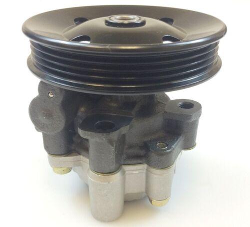 New Power Steering Pump Fits Lexus RX330 Toyota Camry Solara LIFETIME WARRANTY
