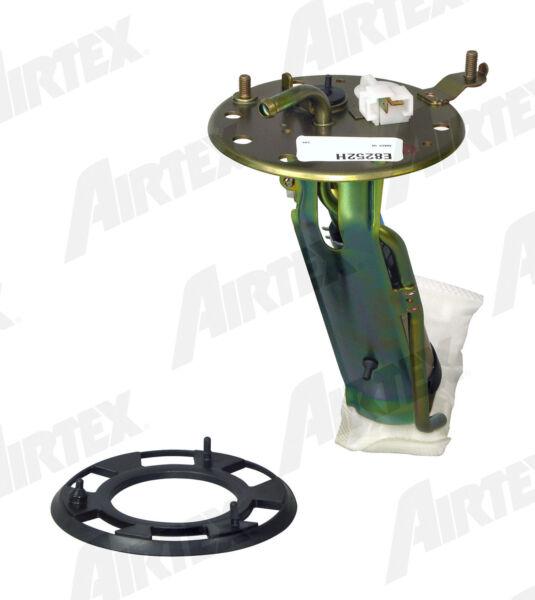 Fuel Pump Hanger Assembly Airtex E8252H Fits 91-95 Acura