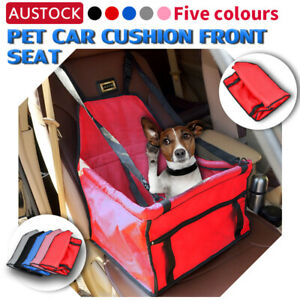 Waterproof-Pet-Dog-Car-Seat-Cover-Safe-Basket-Protector-Mat-Puppy-Travel-Carrier