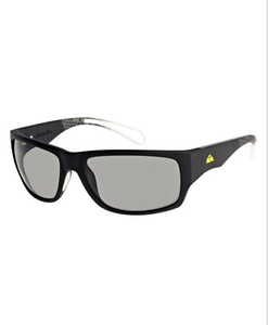 ba059d49a6 Image is loading sunglasses-QUIKSILVER-sunglasses-polarized-polarized -LANDSCAPE-XKKS