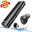 Bluetooth-TWS-Wireless-Mini-Earphones-Earbuds-Stereo-Headset-Headphones-IPX7-NEW miniature 1