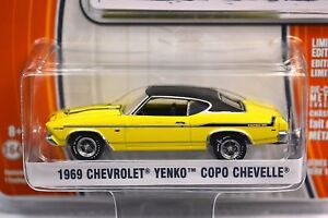 Chevrolet-Yenko-Comite-politique-CHEVELLE-1969-Daytona-Yello-Greenlight-Muscle-14-13140-1-64