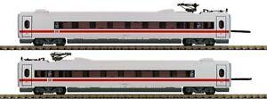 Marklin-Z-87715-ICE-3-Type-406-1-1st-Class-and-406-6-2nd-Class-Add-On-Set