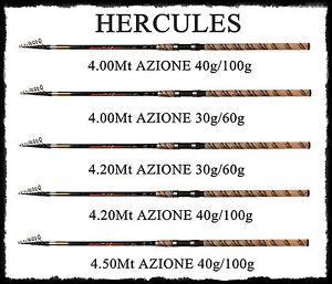 canna-hercules-tutta-pesca-universale-carbonio-bombarda-mare-inglese-lago-carpa