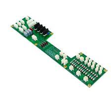 Dresser Wayne Wu004203 0001 Helix Board Connector Dispenser 3 Pd Remanufactured