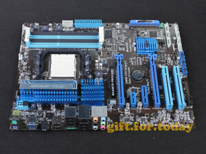 DRIVERS FOR ASUS M4A89TD PRO USB3