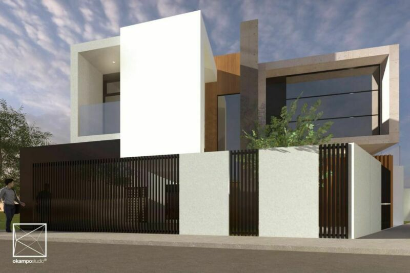 Casa en venta en Las Huertas