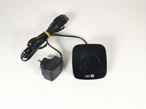 BT8500-BT-8500-REPLACEMENT-SPARE-ADDITIONAL-BASE-UNIT-with-Power-cord