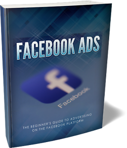 Details About Facebook Ads Ebook Videos And Bonuses On Cd