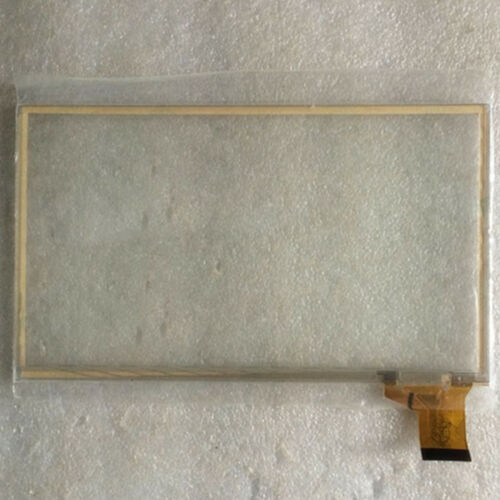 RP-268A-7.0-FPC-03 7/'/' Touch Screen Digitizer Tablet New Replacement Screen