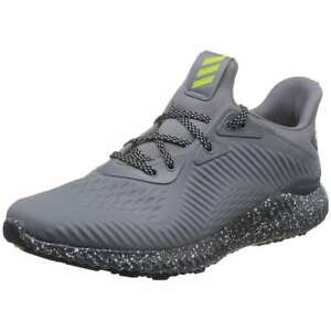 f95d9db25 Image is loading Adidas-Men-Athletic-Shoes-Alphabounce-Em-Ctd-Running-