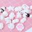 Kawaii-Toy-Stress-Reliever-Healing-Fun-Kids-Squishy-Squeeze-Mochi-Cute-Decor-Boy thumbnail 3