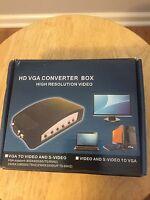 Hd-vga-converter-box-high-resolution-video-video-amp-s-video-to-vga-new Hd-vga