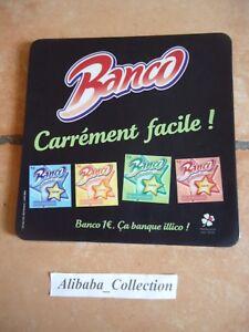Publicidad-Recuperador-Moneda-Fdj-Francesa-de-Juegos-Ticket-Rascarse-Banco