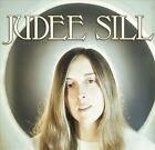 Abracadabra: The Asylum Years by Judee Sill (CD, Jun-2006, 2 Discs, Rhino (Label))