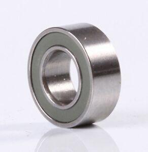 4x8x3mm-Ceramic-Ball-Bearing-MR84-Ceramic-Bearing