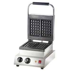 La-placa-de-la-maquina-vainas-2-waffle-waffle-RS3710
