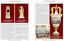 ANTIQUES ARTS /& COLLECTIBLES MAGAZINE #100 Oct2012/_ЖУРН АНТИКВАРИАТ №100 Окт-12