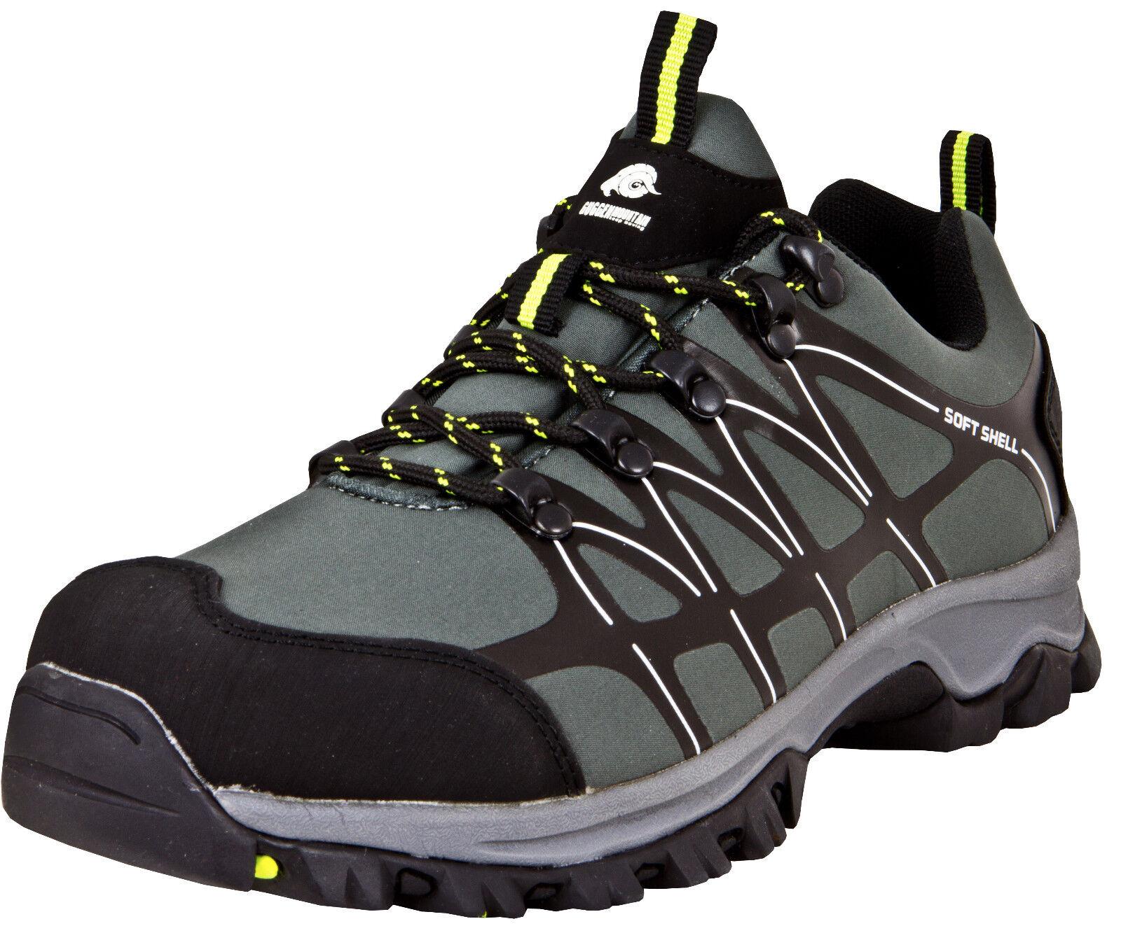 Grandes descuentos nuevos zapatos Gas cortos snakers zapatos Men Shoes nuevo