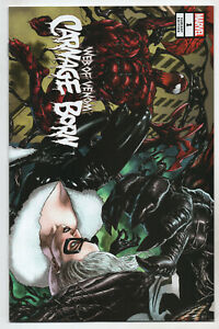 Web-Of-Venom-Carnage-Born-1-Marvel-2018-NM-Mico-Suayan-Connecting-Variant