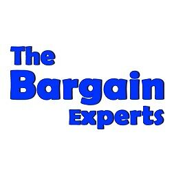 TheBargainExperts