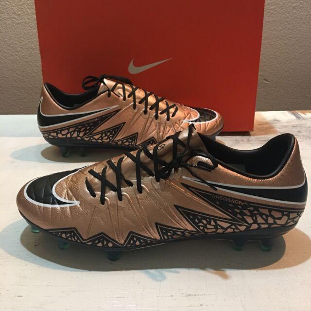 super popular 185c6 6071e Nike Hypervenom Phinish FG