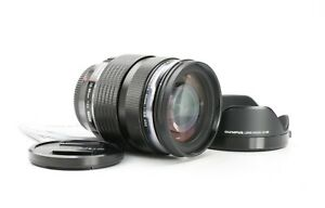 Olympus-M-Zuiko-Digital-ED-12-40-mm-2-8-Pro-MFT-top-226173