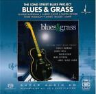 Blues & Grass (Mehrkanal Stereo Hybrid) von The 52nd Street Blues Project (2010)