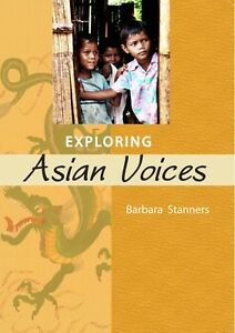 Exploring-Asian-Voices-Year-7-8-9-10-11-12