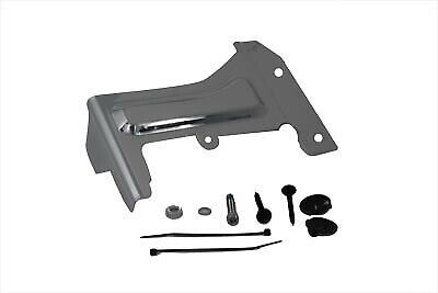 Chrome Top Oil Pump Cover,fits Harley-Davidson motorcycle models