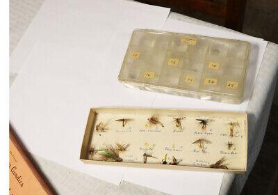 Veniard Fly Tying Worm Body Material Squirmy Wormy