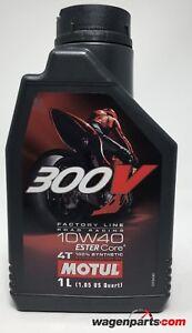 Aceite-Motos-4T-Motul-300V-FL-Road-Racing-10W40-1-litro