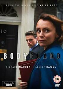 Bodyguard-DVD-2018-DVD-Region-2