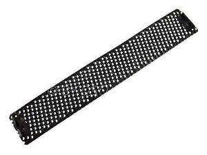 Multi-Rasp-Surform-Blade-250mm-Long-File-Woodworking-TZ-WW110