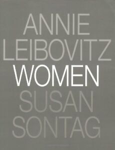 Women-by-Susan-Sontag