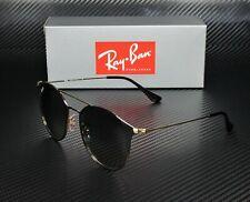 ray ban rb3546 black gold
