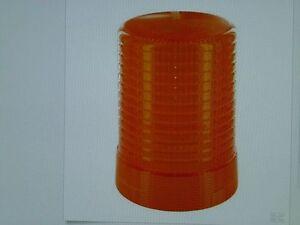 Hella 9EL856416001 Glas KL 600/10/710 - <span itemprop='availableAtOrFrom'>Minden, Deutschland</span> - Hella 9EL856416001 Glas KL 600/10/710 - Minden, Deutschland