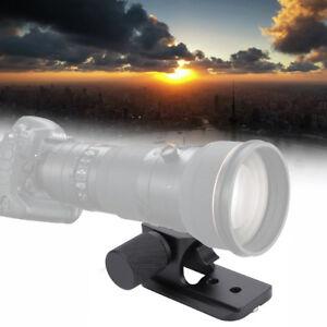 Lens-Collar-Foot-Tripod-Stand-Base-Accessory-for-Nikon-70-200mm-F-2-8-VR-I-II