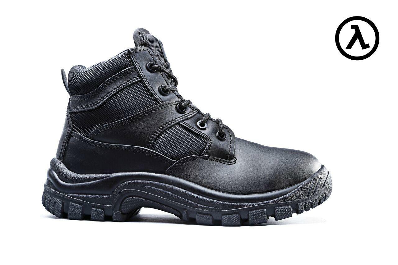 RIDGE NIGHTHAWK MID - TACTICAL Stiefel #2006  ALL SIZES - MID M/W 6-14 165eac