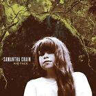 Kid Face 5060246124934 by Samantha Crain Vinyl Album