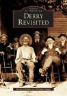 Derry Revisited by William Dugan, Richard Holmes (Paperback / softback, 2005)